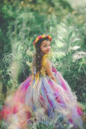 Lyla Fairy 2